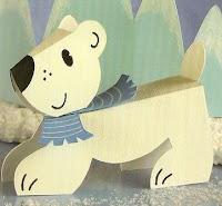 http://www.ohmyfiesta.com/2013/05/osito-polar-de-papel-juguetes-de-papel.html#.U5MAF3bw_Yc