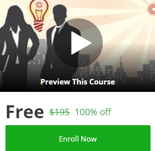 udemy-coupon-codes-100-off-free-online-courses-promo-code-discounts-2017-how-to-jump-start-your-career-to-get-the-job-you-want