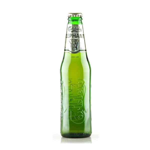 Pictures blog carlsberg beer elephant - Carlsberg beer wallpaper ...