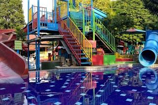 kolam renang batu jagakarsa