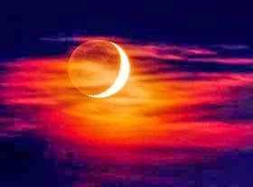blood moon meaning for aries - photo #24