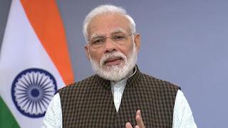 modi-congratulate-nation-for-ayodhya-verdict