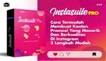 Instasuite Pro