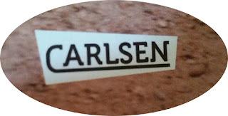 https://www.carlsen.de/