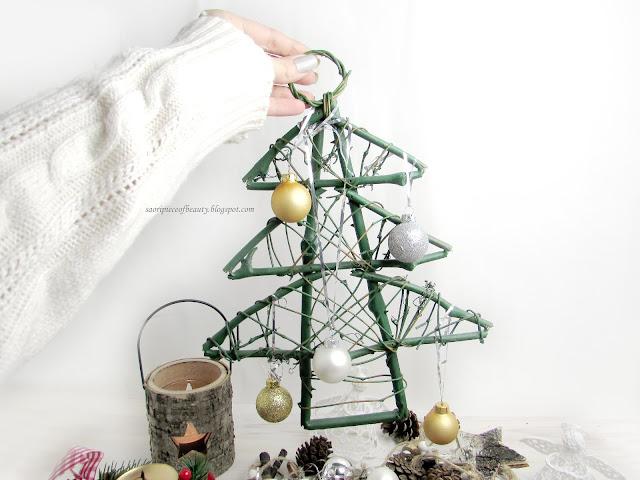 Идеи новогоднего декора для дома