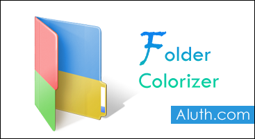 http://www.aluth.com/2014/04/Colour-font-software-free-download.html