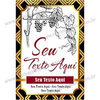 https://www.marinarotulos.com.br/rotulos-para-produtos/adesivo-vinho-classico-sul-papel-couche