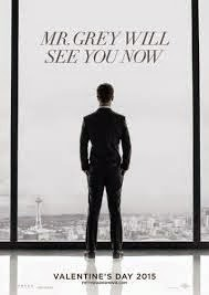 Jamie Dornan - (New Scenes Added) Fifty Shades Of Grey: All Trailers in 1