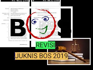 permendikbud juknis bos 2019 revisi