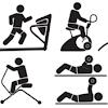 Cara Fitnes | Prosedur Melakukan Teknik GYM Yang Baik