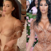 No Met Gala 2019, Kim Kardashian não pode ir ao banheiro por 4 horas!