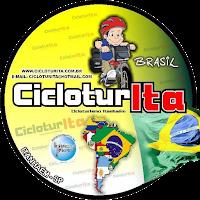 CicloturIta
