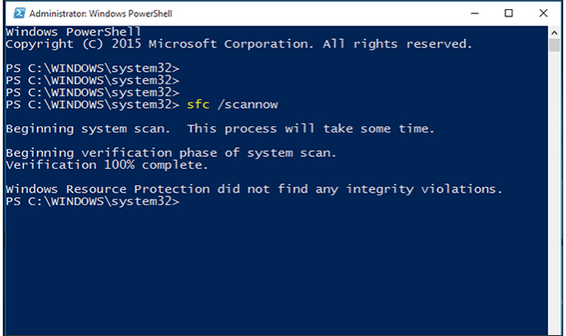 Run-The-System-File-Checker