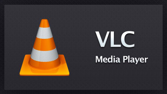 VLC for Android receives playback section