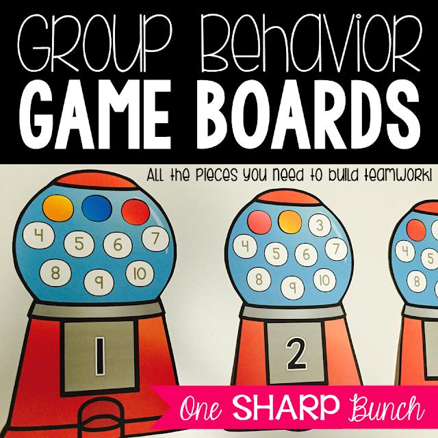 Classroom Control Ideas ~ One sharp bunch classroom management tips tricks