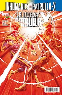 http://nuevavalquirias.com/la-nueva-patrulla-x-comic-comprar.html