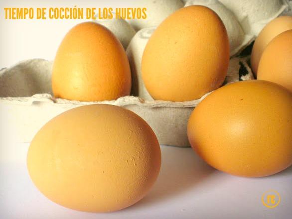 TIEMPO-DE-COCCIÓN-DE-LOS-HUEVOS-BY-RECURSOS-CULINARIOS