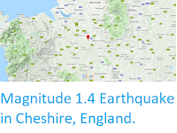 https://sciencythoughts.blogspot.com/2019/08/magnitude-14-earthquake-in-cheshire.html