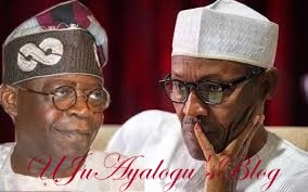 'Buhari Won't Support Tinubu's 2023 Presidency' - Ex-northern Governor Warns