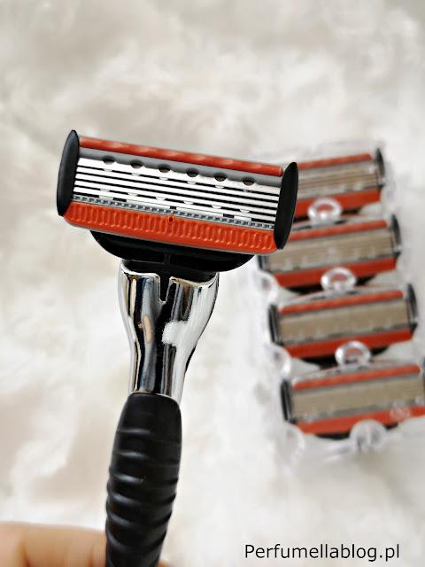 Jak wybrać maszynkę do golenia?