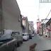 RAJA NUSANTARA   BANDAR TOGEL TERPERCAYA   Sekor anjing ini menjadi viral setelah memandu sebuah mobil ambulance ketempat dimana majikannya tak sadarkan diri