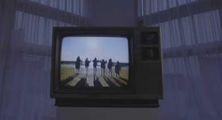 Things We Took For Granted Lyrics - Lee Juck(이적)