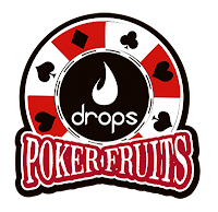 Drops Poker Fruits