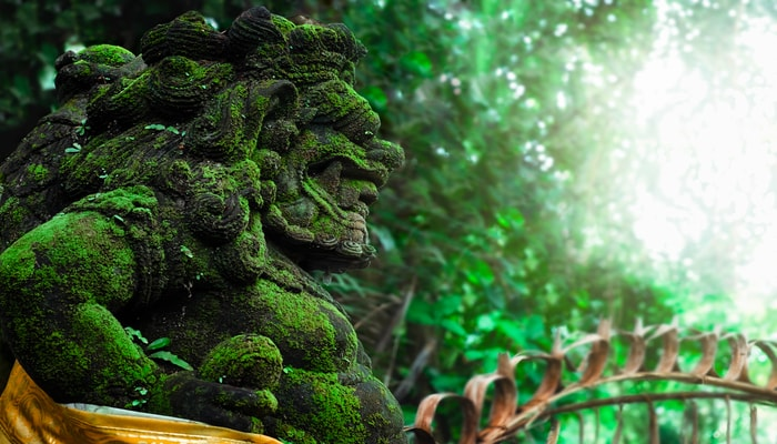 3 Agama Asli Masyarakat Indonesia Sebelum Hindu-Budha