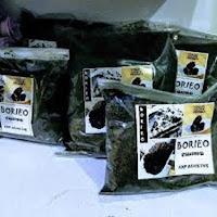 borieo crumb 1 kg