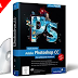 Download Photoshop CC 2017 v18 DMG For Mac