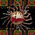 AUDIO l Chidi Beenz - Hilo Ngoma l Download