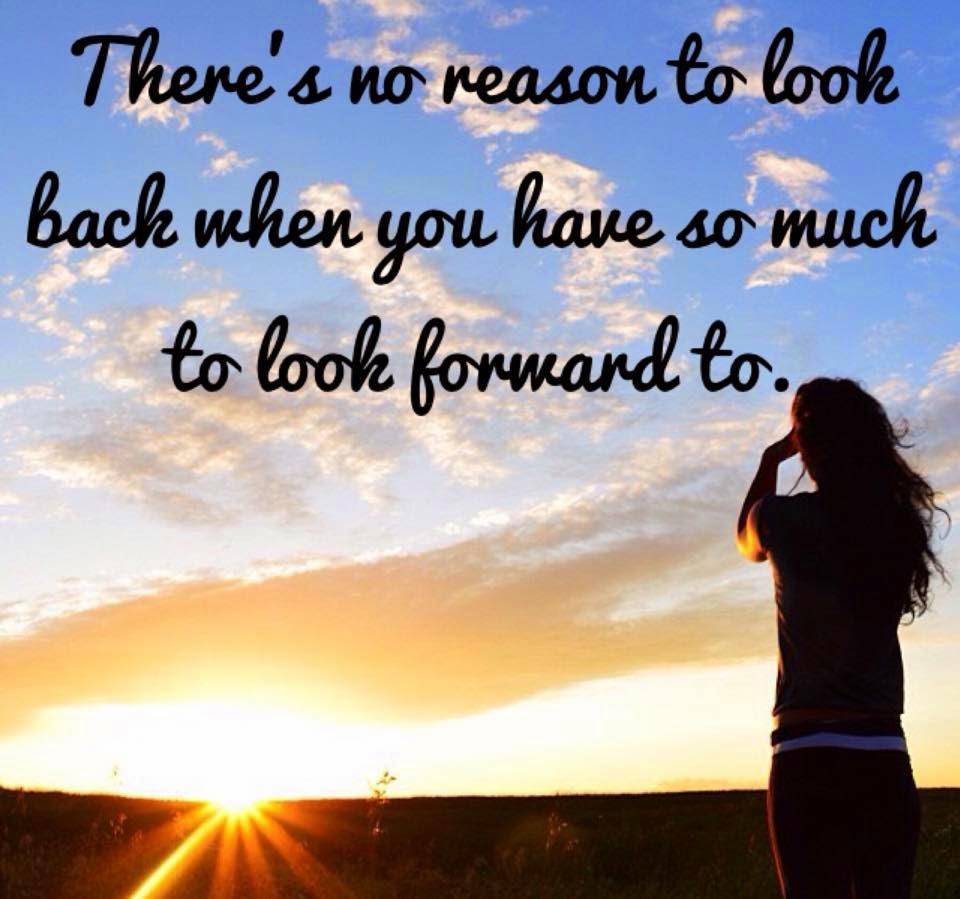Lovely Quotes About Moving Forward In Life And Love Best Life