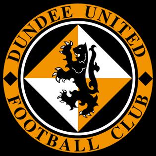 Dundee United www.nhandinhbongdaso.net