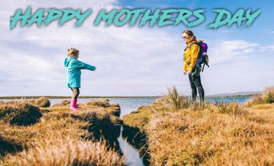 free mothers day images 2020