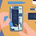 [List] Smartphone Company Offering Warranty Extension Due To Coronavirus Crisis