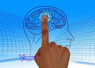 Cara Meningkatkan Daya Ingat Otak Dan Konsentrasi Dengan Melatih Otak