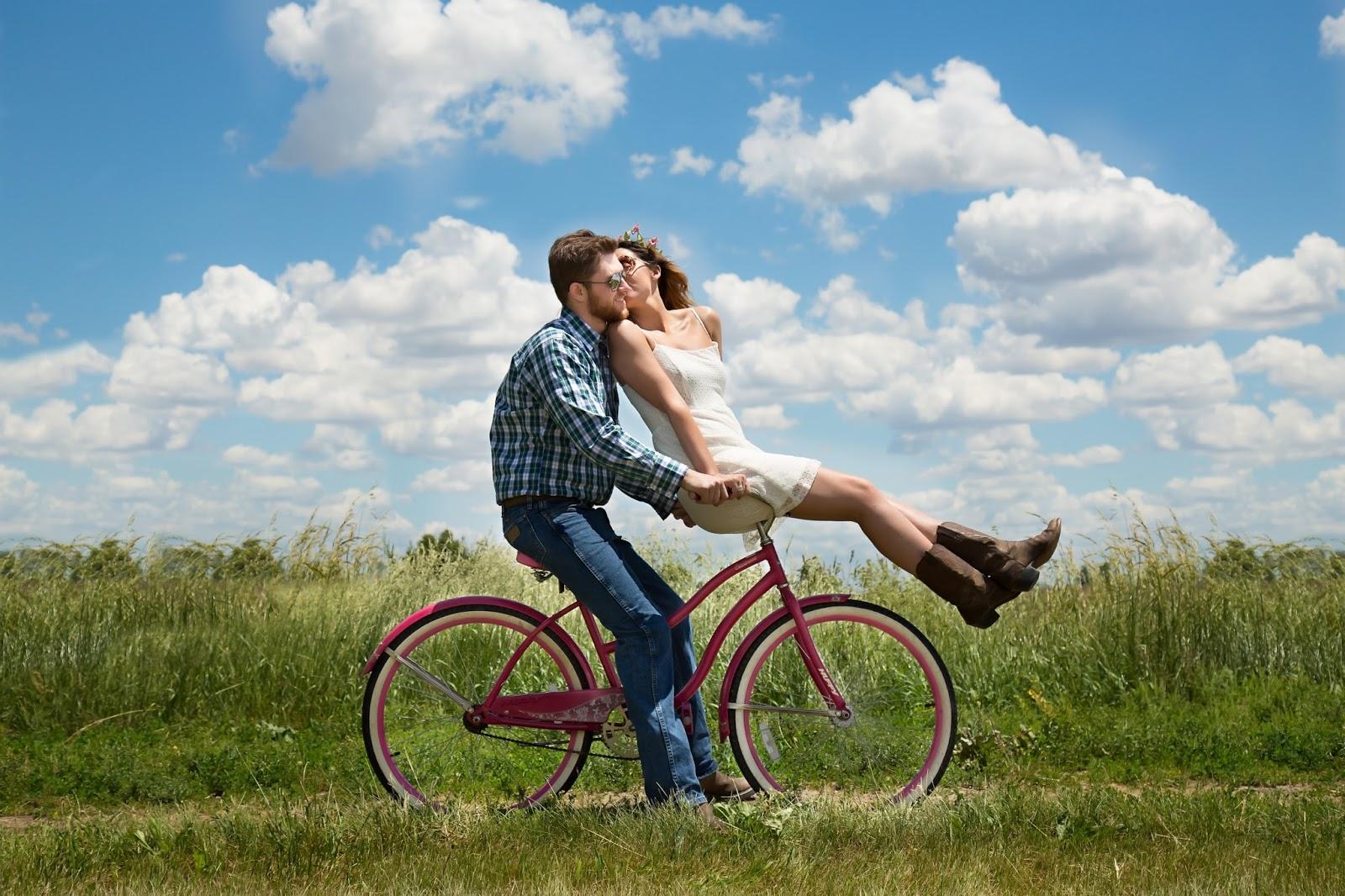 najlepszy czas na rozpoczęcie randki po zerwaniu randki z mężczyzną, który mieszka z byłą żoną