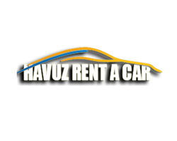 Havuz Rent A Car İstanbul
