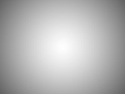 Cara Membuat Backgroud Gradasi (Shadow) di Photoshop 14