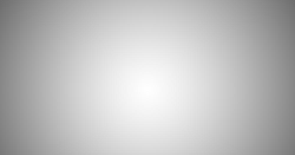 Unduh 44 Background Putih Terang Gratis Terbaru