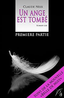Un Ange Est Tombé : Première Partie PDF