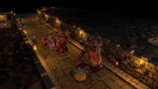 DUNGEONS-2-A-SONG-OF-SAND-AND-FIRE-pc-game-download-free-full-version