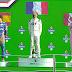 CORRIDA MALUCA: Gasly vence pela primeira vez na F1, Sainz é segundo e Stroll completa o pódio. Hamilton é punido