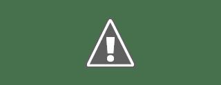 Reservation Agent |  Marriott International | وظائف الامارات