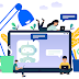 ¿Como solventar un agujero funcional en nuestro software?
