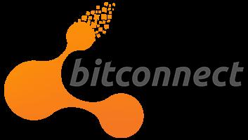 Benarkah bitconnect menuju scam?
