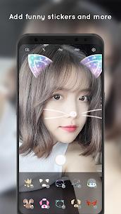 Camera for S9 – Galaxy S9 Camera 4K Premium v3.0.6  APK
