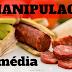Manipulace médii: my budeme myslet za vás pohodlně se usaďte ... (video k zamyšlení)