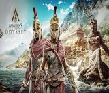 assassins-creed-odyssey-the-fate-of-atlantis-v153-viet-hoa