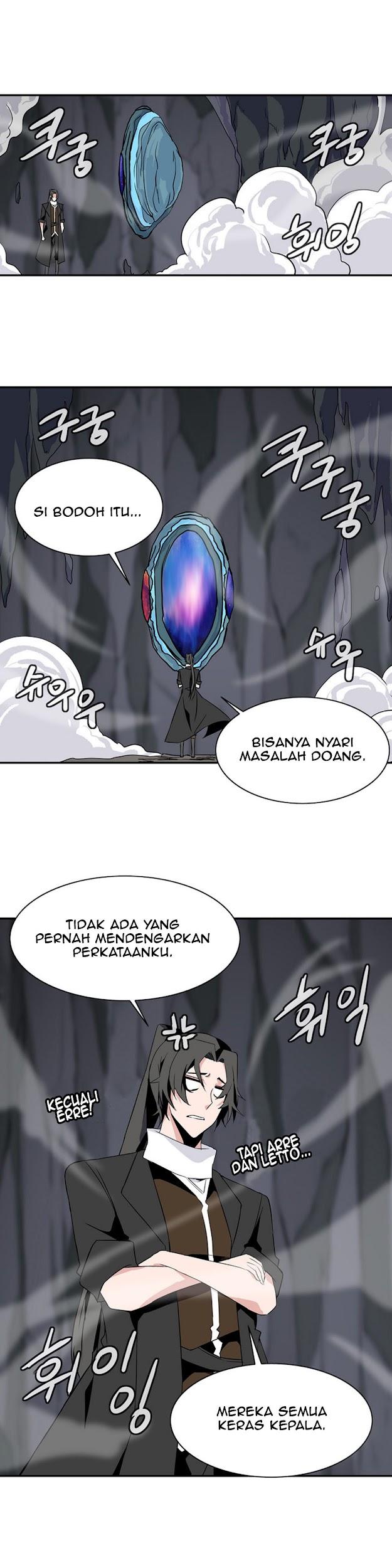 Dilarang COPAS - situs resmi www.mangacanblog.com - Komik wizardly tower 026 - chapter 26 27 Indonesia wizardly tower 026 - chapter 26 Terbaru 8|Baca Manga Komik Indonesia|Mangacan